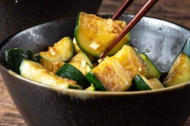 instant pot zucchini | zucchini instant pot | zucchini instant pot recipes