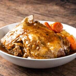 instant pot lamb   pressure cooker lamb   instant pot lamb roast   lamb shoulder instant pot   pressure cooker lamb shoulder #AmyJacky #InstantPot #PressureCooker #recipe #lamb