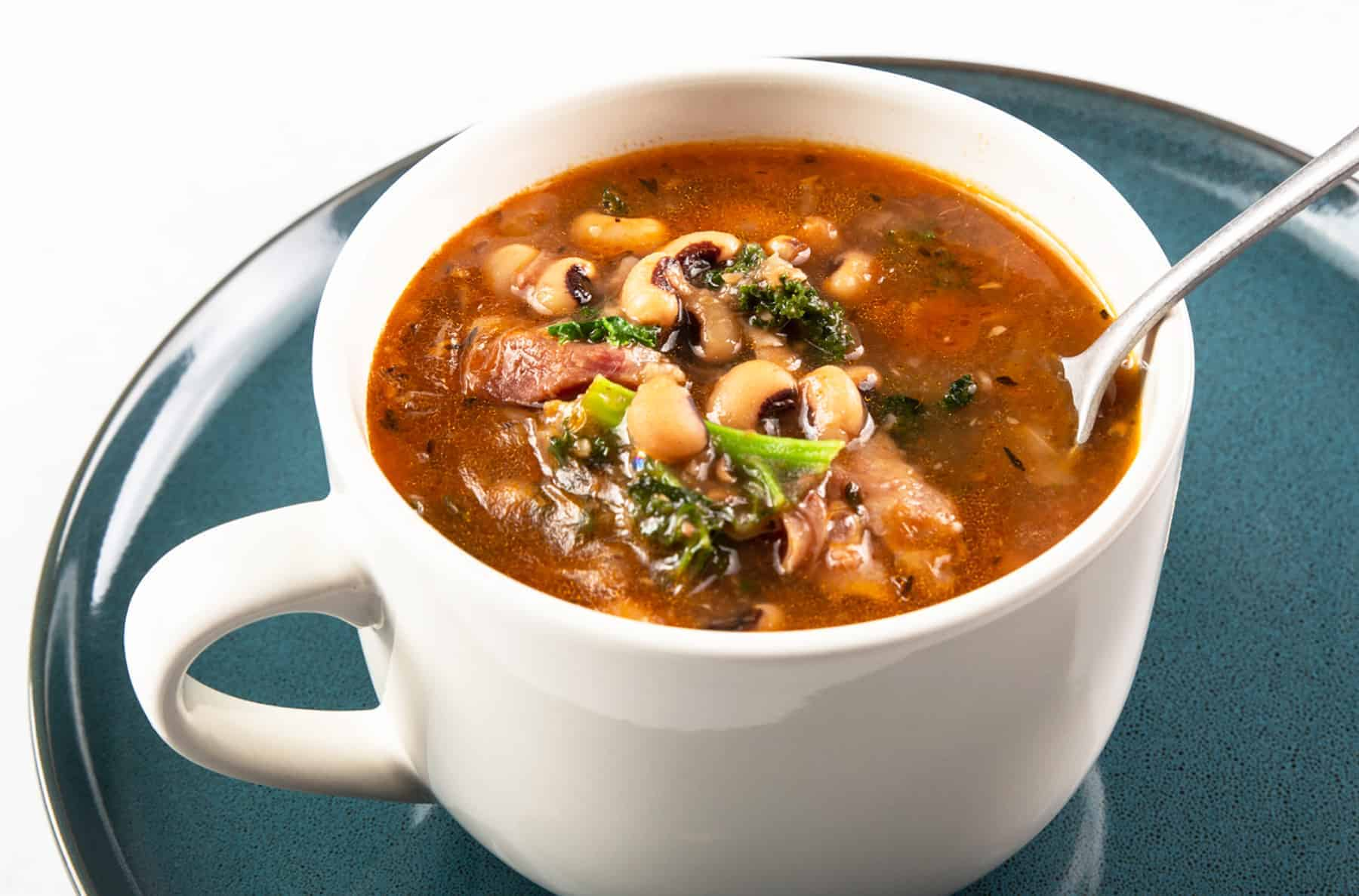 instant pot black eyed peas | black eyed peas instant pot | pressure cooker black eyed peas #AmyJacky #InstantPot #PressureCooker #beans #recipe