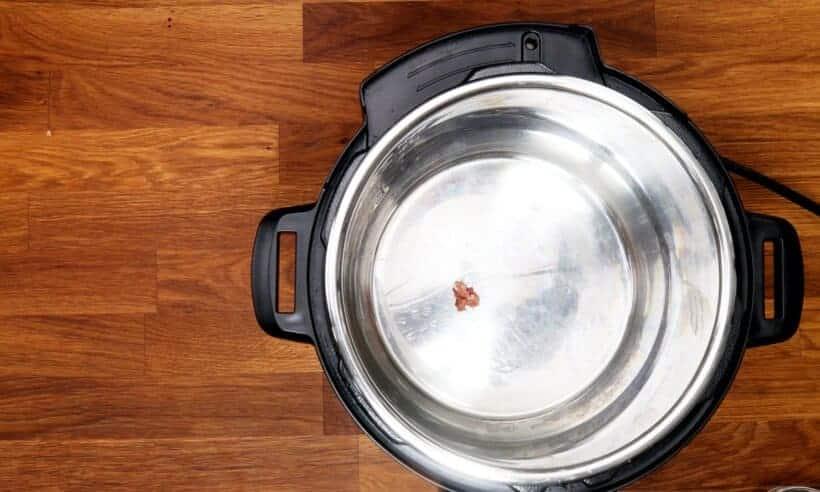 test beef patty seasoning