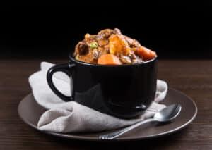 instant pot beef stew   beef stew instant pot   instant pot stew   beef stew recipe   easy instant pot beef stew #AmyJacky #InstantPot #beef #stew