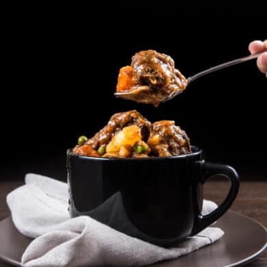 instant pot beef stew | beef stew instant pot | instant pot stew | beef stew recipe | easy instant pot beef stew #AmyJacky #InstantPot #beef #stew