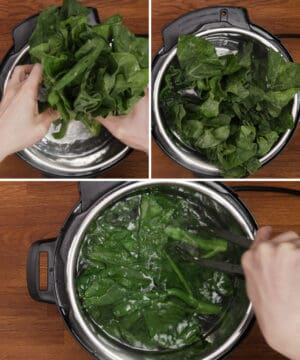 how to cook chinese broccoli