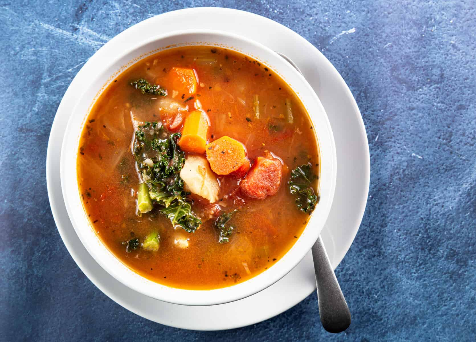 instant pot vegetable soup | vegetable soup instant pot | instant pot veggie soup | instant pot vegetarian soup | pressure cooker vegetable soup