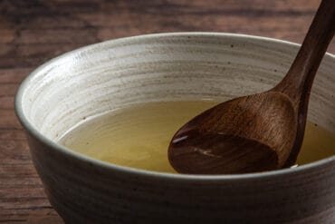 dashi | dashi stock | dashi broth | dashi recipe | kombu dashi